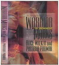 Best warrior marks alice walker Reviews