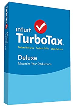 turbotax premier 2015 with state and efile