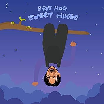 Sweet Hikes (feat. Fletcher Mog, Glen Mog & Ash Mog)