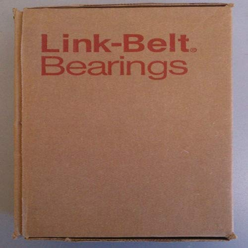 All items free shipping 22217LBW33C4 Direct stock discount NYL Linkbelt New Spherical Roller Bearing