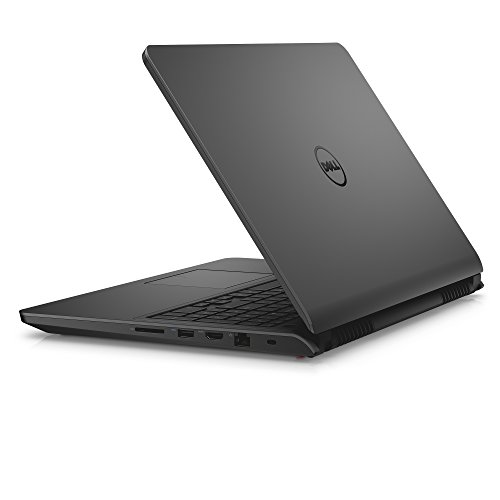 what is the best laptop for animation