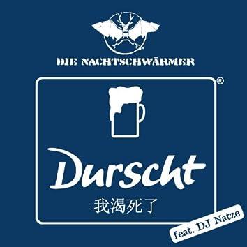 Durscht