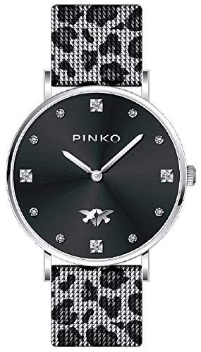 Orologio PINKO maglia milano PK-2387L-24M