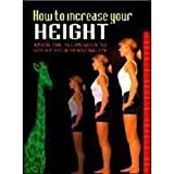 How to Increase Your Hight