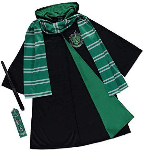 George-Harry-Potter-Draco-Malfoy-Wizard-Kids-Fancy-Dress-Outfit-Costume-World-Book-Day-7-8