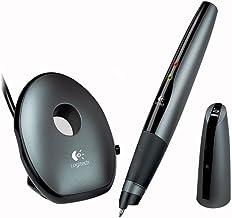 Logitech io2 Digital Writing System