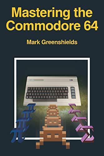 Los Mejores Commodore 64 – Guía de compra, Opiniones y Comparativa del 2021 (España)