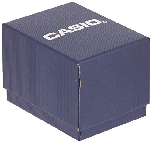 Casio AQ-230A-7DMQYES