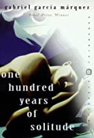 One Hundred Years of Solitude (Perennial Classics)