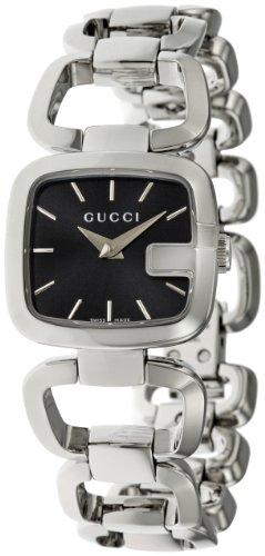 Gucci YA125510