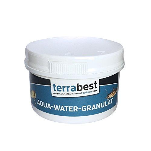 Aqua - Water Gel Granulat Watergelgranulat Wassergel 250ml