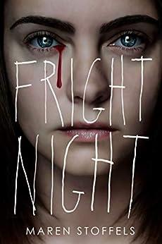 Fright Night (Underlined Paperbacks) by [Maren Stoffels]