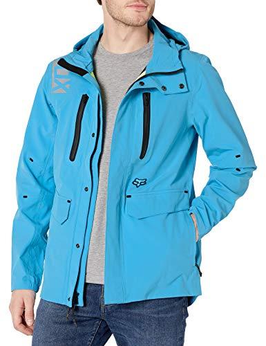 Fox Herren Snowboard Jacke Flexair Jacket