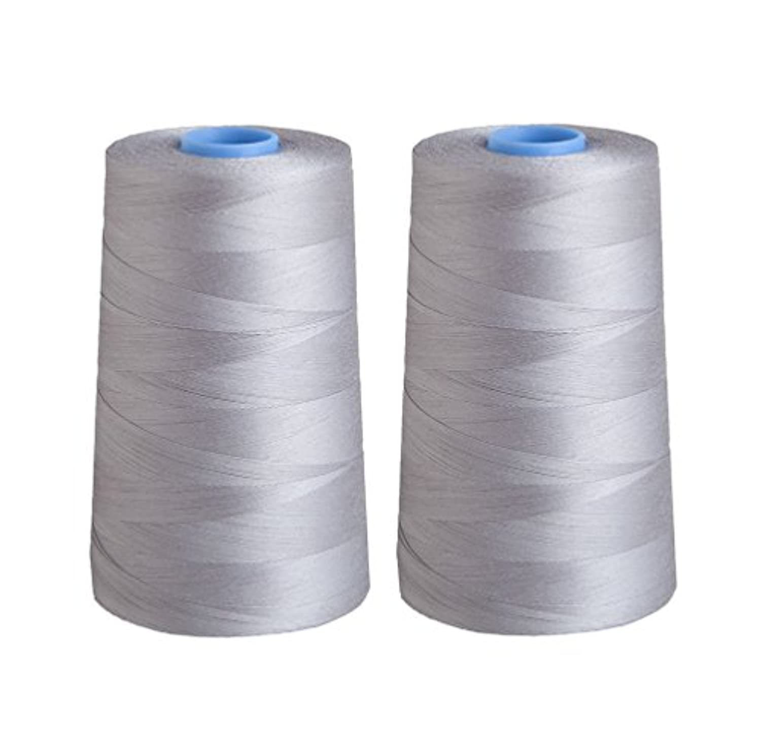 Connecting Threads Essential Cone Thread Set of 2 (Grey)