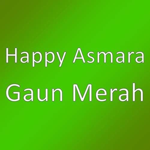 Happy Asmara