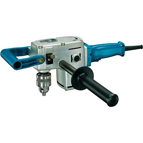 Makita DA6301 hoekboormachine 810 W