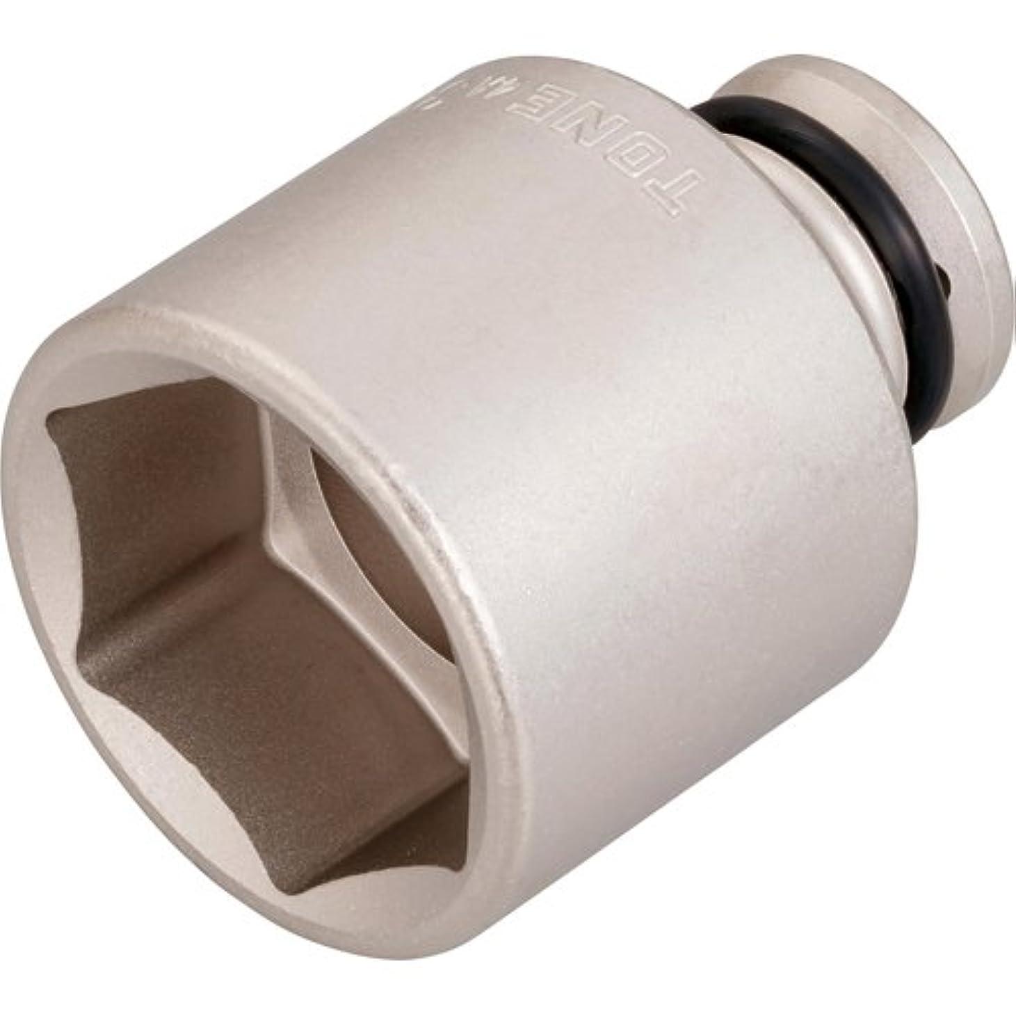フォージスキーム幹トネ(TONE) インパクト用タイヤソケット 差込角12.7mm(1/2