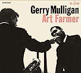 And Art Farmer