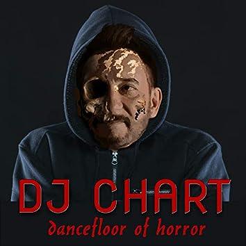 Dancefloor of Horror