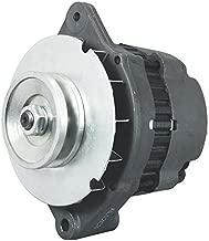 New Alternator SAEJ1171 65A For 1993-2007 OMC Volvo Penta Crusader Mando Lucas 3854182 3856600 3857561 3860171 AC165618 M59819