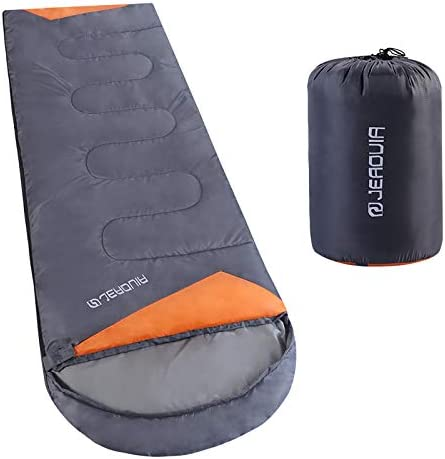 Top 10 Best sleeping bag cold weather Reviews