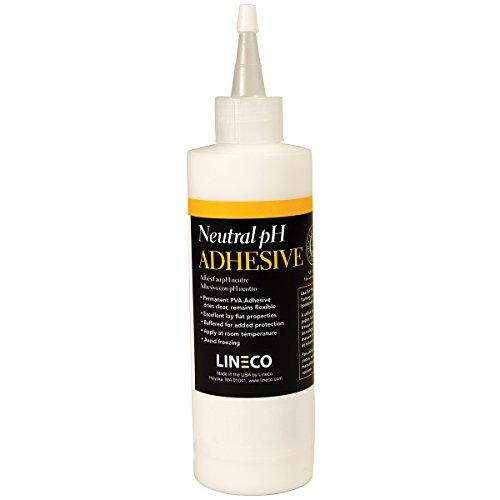 LINECO Neutral pH PVA Adhesive