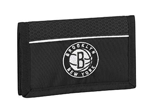 Cartera NBA - Brooklyn Nets