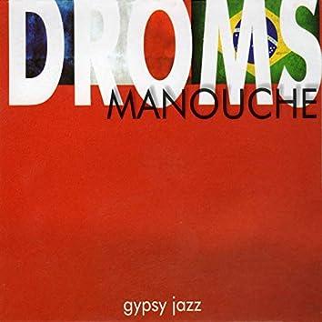 Droms Manouche