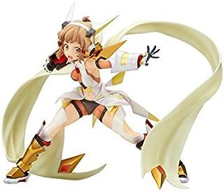 戦姫絶唱シンフォギアGX 立花響 1/7スケール ABS&PVC製 塗装済み完成品フィギュア