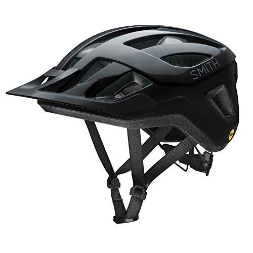 Smith Optics Convoy MIPS Mountain Bike Helmet