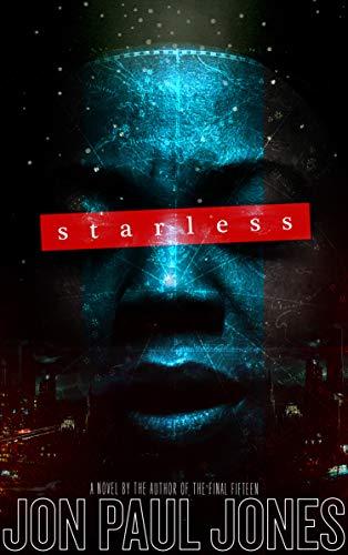 Starless (English Edition)