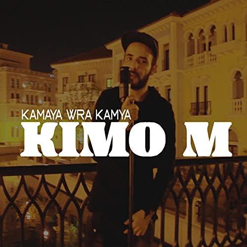 Kimo M