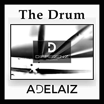 The Drum (Dainskin Extended Mix)