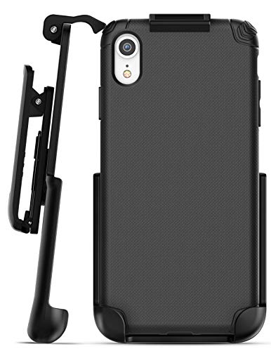 Top 10 holster clip iphone xr for 2020