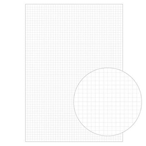 アピカプレミアムCDノート方眼罫A4CDS150S