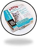 Arion Original Cat Sterilized Tarrina 70gr (10 Tarrinas de 70gr)