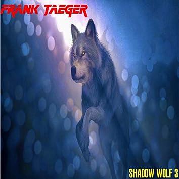 Shadow Wolf 3
