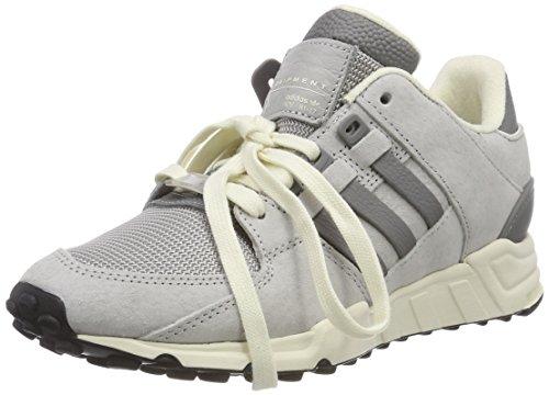 Adidas EQT Support RF, Zapatillas de Deporte Hombre, Gris (Gridos/Gritre/Negbas 000), 36 EU