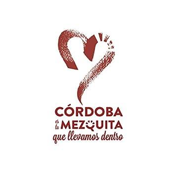 Córdoba Es la Mezquita - Single
