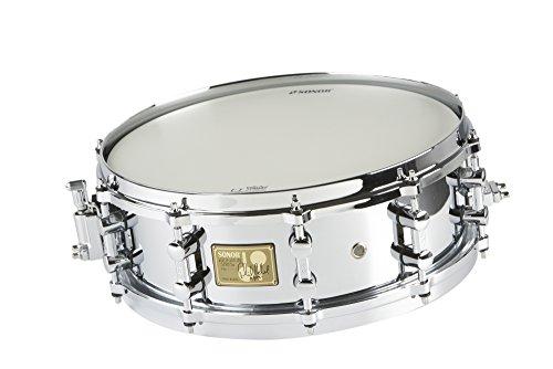 Sonor 17115401SSD 111405PR Snare Drum