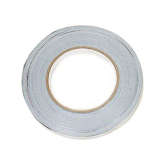 Hireko Lead Tape 60 g zur Optimierung des Schwunggewichtes