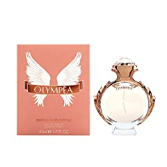 Item Condition: 100% authentic, new and unused. Olympea by Paco Rabanne for Women 1.7 oz Eau de Parfum Spray. Olympea by Paco Rabanne for Women 1.7 oz Eau de Parfum Spray: Buy Paco Rabanne Perfumes - Olympea by Paco Rabanne for Women 1.7 oz Eau de Pa...