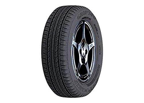 Autogrip grip-200–245/40/R1897W–c/e/72dB–Sommer Tire