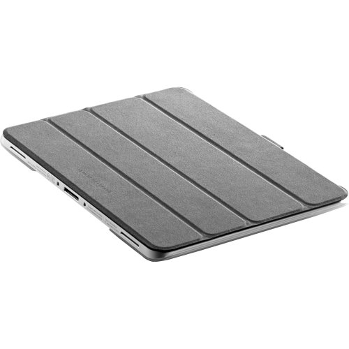 Hp Elitepad Dockable Case - Notebook Carrying Case - for Elitepad 1000 G2, 900 G1 Product Type: Supplies & Accessories/Tablet Accessories