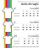 Zoom IMG-1 fashwork t shirt maglietta compleanno