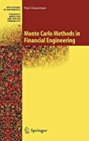 Monte Carlo Methods in Financial Engineering (Stochastic Modelling and Applied Probability (53))