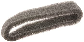 Hitachi 6690347 T/CG24EASPSL Cleaner Element