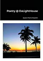 Poetry @ DaLightHouse