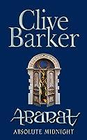Absolute Midnight (Books of Abarat)