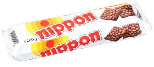 Nippon ,24er Pack (24x 200 g Packung)